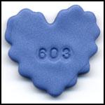 603.jpg