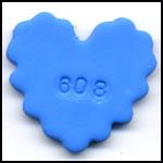 608.jpg