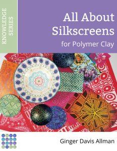 silkscreen-600-232x300.jpg