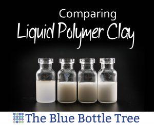 comparing-liquid-clay-pin-300x245.jpg