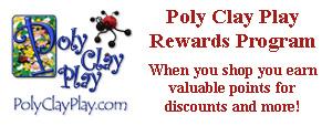 polyclayplayreward.jpg