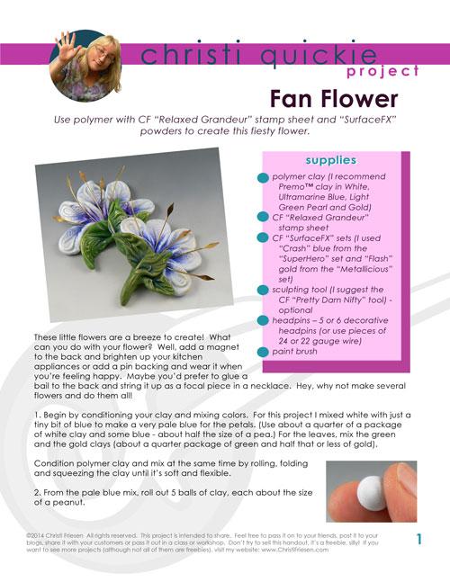quickie-fanflower-1.jpg
